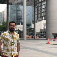 williamfrank3646gmai's profile photo