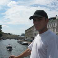 aleksandr895456's profile photo