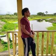 allanr663827's profile photo