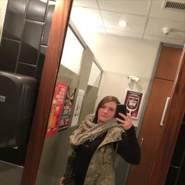 olivia983467's profile photo