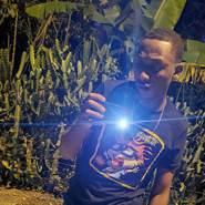 yeiry09's profile photo