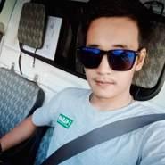seyous407977's profile photo