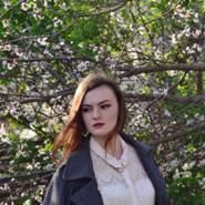 parker694336's profile photo