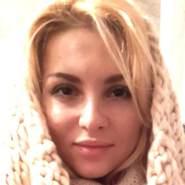 maia812336's profile photo