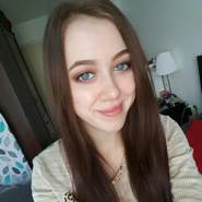layla031184's profile photo