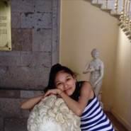 jayla585328's profile photo