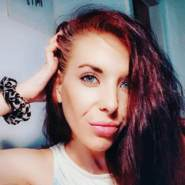 madelyn222518's profile photo