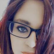 alyssa623494's profile photo