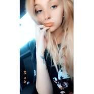 molly561538's profile photo
