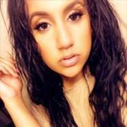 callie989838's profile photo