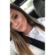 raelynn251491's profile photo