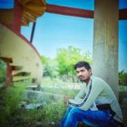 sandeepk669032's profile photo