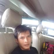 amig187's profile photo