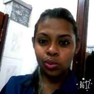 yenir97's profile photo