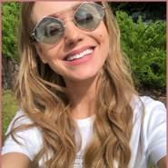 gabrielle660227's profile photo