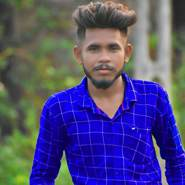 shivparmar73056's profile photo