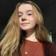 elga218's profile photo