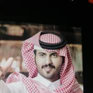 mhmd79897's profile photo