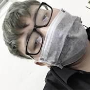 nguyenh394266's profile photo