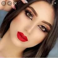 hhh484682's profile photo