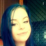 molly01403's profile photo
