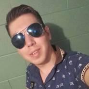 jesusg895505's profile photo