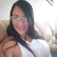 williamsr189934's profile photo