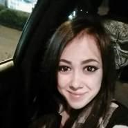 hattie358479's profile photo