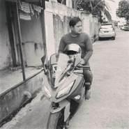 rodek10's profile photo
