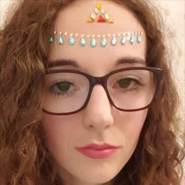 demi857708's profile photo