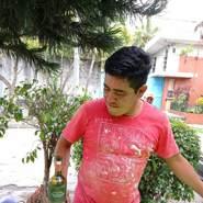 fredyr370818's profile photo