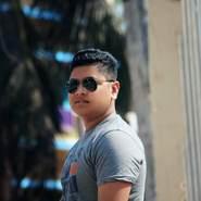 mdnehal349948's profile photo