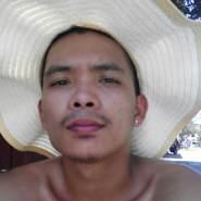 eggsy52's profile photo