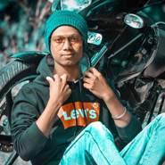 shankarh765664's profile photo
