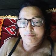 nivaldav432641's profile photo