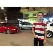 hadyt19's profile photo