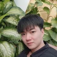 phatv87's profile photo