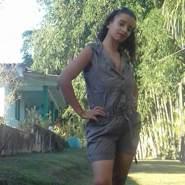 patriciam331197's profile photo