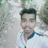 vinayakd86031's profile photo