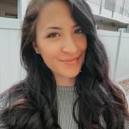 lucyr749208's profile photo