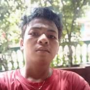 wikik21's profile photo