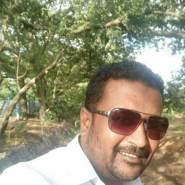 mufam72's profile photo