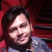 muthude's profile photo