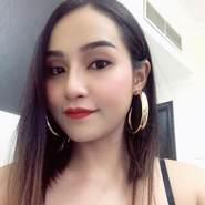 sunisag899647's profile photo
