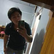 l3ol3z's profile photo