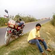 faijuli717220's profile photo