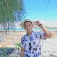 gichua's profile photo