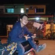 fahrii555695's profile photo