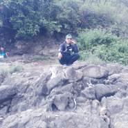 rochmatm169269's profile photo