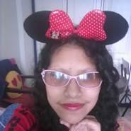 valentinaz29254's profile photo